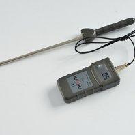 PMS710 Soil moisture Meter