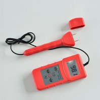 MS7200+ Pin Type Moisture Meter