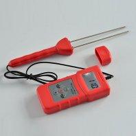 MS320 Tobacco Moisture Meter