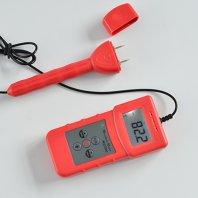 MS7200 Pin Moisture Meter
