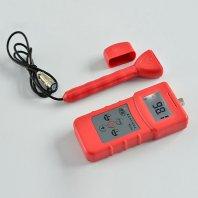 Inductive Moisture Meter MS310-S
