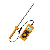 DM400 Chemical Moisture Meter