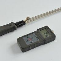 MS-H Hay Moisture Meter