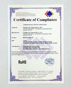 ROHS-1